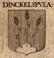 Wappenbuch Circulus Suevicus 59.jpg
