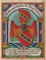 Wappenbuch Ungeldamt Regensburg 020r.jpg
