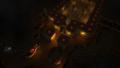 War for the Overworld screenshot 06.png