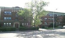 Thompson Park Apartments Watertown Ny