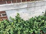 Warren Rhode Island post office-cornerstone.jpg