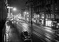 Warsaw by night 1935 Henryk Poddebski.jpg