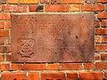 Warszawa, inskrypcja na murze przy pomniku Małego Powstańca.jpg