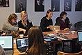 Warsztat edytowania Wikipedii 26.jpg