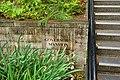 Washington Governor's Mansion - sign.jpg