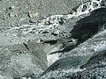 Wasser, Eis und Felsen bei Zermatt.JPG