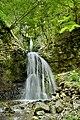 Wasserfall Wutachschlucht 15000F.jpg
