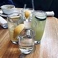 Water, Limeade, Lemonade 2 2018-05-20.jpg