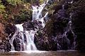 Water falls in Nagaon district.jpg