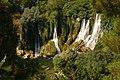 Waterfalls (3812476950).jpg