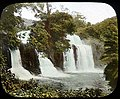 Waterfalls on the Theba River (3948760712).jpg
