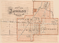 Waterloo, Indiana 1876.PNG