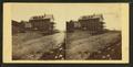 Waumbek House, Jefferson, N.H, by Bierstadt Brothers.png