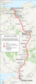 Waverley Line 1969.png