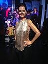 Wax figure of Cheryl.jpg