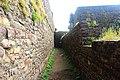 Way to Kachehari Raisen fort (1).jpg