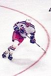 Wayne Gretzky 1997.jpg