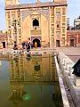 Wazir Khan Mosque 7.jpg