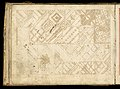 Weaver's Draft Book (Germany), 1805 (CH 18394477-2).jpg