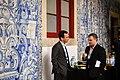 Web Summit 2018 - Corporate Innovation Summit - November 5 DF1 1252 (45682318082).jpg