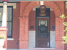 Webber House Houston Wikipedia