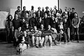 Week-end stratégie Wikimédia France 2015 01.jpg