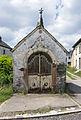 Wegkapelle Perlé, rue de la Chapelle 01.jpg