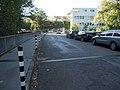 Weiermattstrasse-Brücke über die Ergolz, Liestal BL 20180926-jag9889.jpg