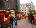 Weihnachtsmarkt Altstadt Fassaden.jpg