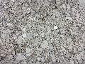 Weinsberger Granit sl1.jpg