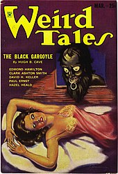 Weird Tales March 1934.jpg