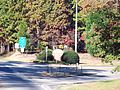 Welcome to Troy, North Carolina - panoramio.jpg