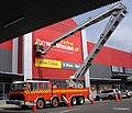 Wellington 215 Snorkel - Flickr - 111 Emergency (5).jpg