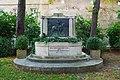 Wels Denkmal Dragonerregiment Nr4.jpg