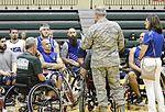 Welsh, Cody visit Team US basketball team at 2016 Invictus Games 160511-F-WU507-060.jpg