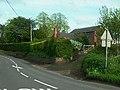 Welshampton farm - geograph.org.uk - 6715.jpg