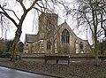 Welton, The Church - geograph.org.uk - 300811.jpg