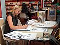 Wendy Binks in Bologna H3116 C.jpg