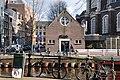 Werck Prinsengracht Amsterdam 2010.jpg