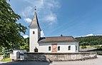 Wernberg Umberg Filialkirche hl. Matthäus 30042018 3493.jpg
