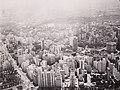 Werner Haberkorn - São Paulo - Vista Aérea, Acervo do Museu Paulista da USP 02 (cropped) (cropped).jpg