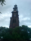 west church amsterdam 02 977