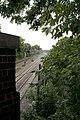 West Coast Main Line, Attleborough - geograph.org.uk - 870380.jpg