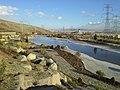 West Golestan, Tehran, Iran - panoramio.jpg