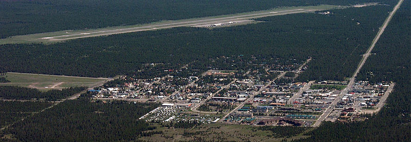 West Yellowstone MT - aerial edit.jpg
