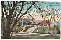 Westboro station postcard.jpg