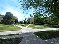 Western Illinois University (14423555588).jpg