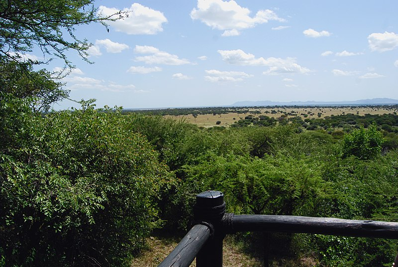 File:Western Serengeti 2012 06 02 4034 (7557757412).jpg