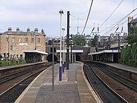 Wfm haymarket station platforms.jpg