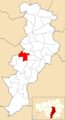 Whalley Range (Manchester City Council ward) 2018.png